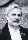 Karel Zlín