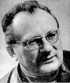 Rudolf Kalčík