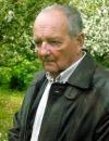 Jan Hlach