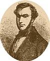 Gabriel Ferry