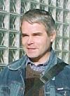 Ivan Kmínek