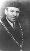 Jan Bělehrádek