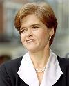 Deborah Ester Lipstadt