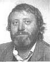 Pavel Sýkora