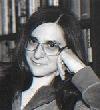 Phyllis Eisenstein