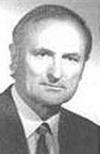 Radomír Klabal