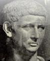 Claudius Claudianus