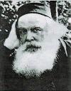 Sergej Aleksandrovič Nilus