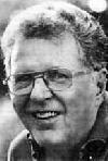 Walter M. Miller