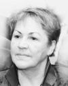 Lýdia Vadkerti-Gavorníková