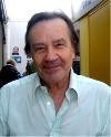 Guy Rachet