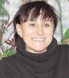 Marta Knauerová
