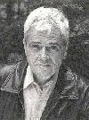 Peter Maas