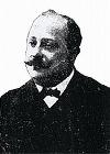 Paul d'Ivoi