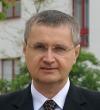 Radek Pudil