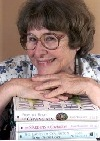 Joan Medlicott