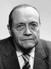 Leo Steinhart