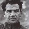 Vasilij Ivanovič Čujkov