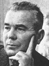 Oldřich Mikulášek