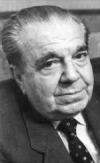 Wojciech Žukrowski