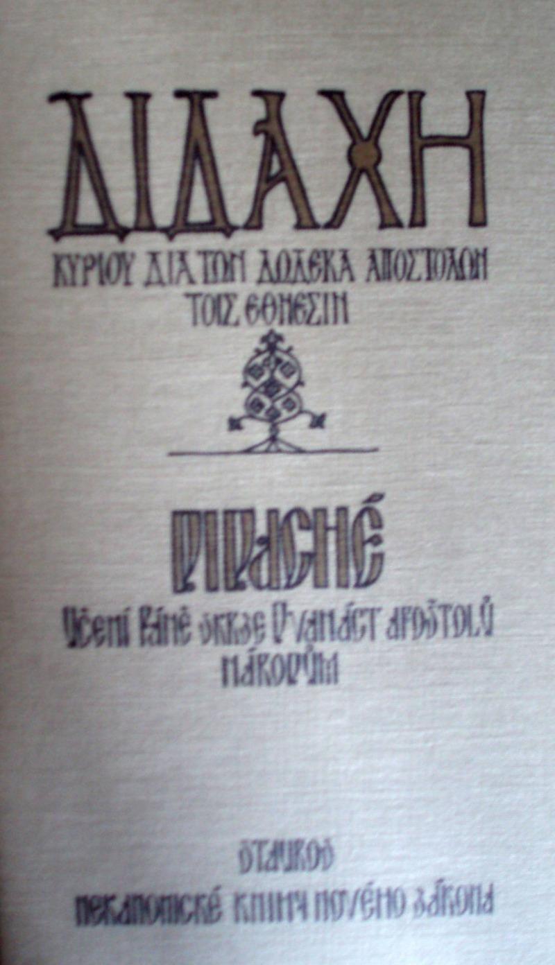 big_didache-uceni-pane-skrze-dvanact-apostolu-narodum-132954-1-.jpg