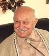 Josef Hromas
