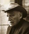 George Cockcroft