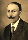 Josef Hurdálek