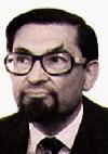 Kamil Zvelebil