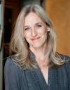 Kate Manning