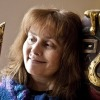 Kateřina Ebelová