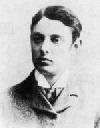 Pierre Souvestre