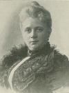Bertha Behrens