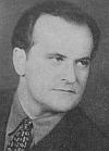 Karel Ptáčník