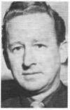 Gerhard Friedrich Basner