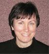 Táňa Kubátová