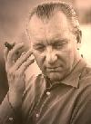 Hans Hellmut Kirst