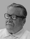 Jiří Scheufler