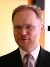 Václav Houfek