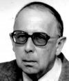 Karel Berka