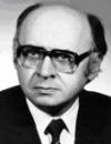 Josef Kolmaš