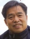 Bratr Yun