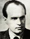 Alexej Pludek