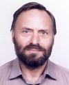 Zdeněk Laštůvka