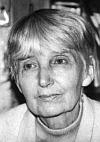 Hana Bořkovcová