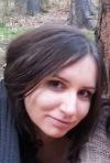 Zdenka Pšeničková