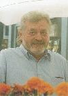 P. Polansky
