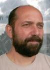 Václav Vlachý