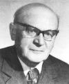 Josef Vachek