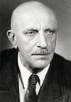 Otakar Teyschl